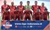 Tim Borneo FC.