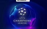 Tim-tim Liga Italia masih sengit berebut jatah Liga Champions.