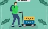 Tips traveling saat bulan Ramadhan.