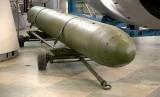 Torpedo Nuklir Rusia