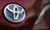 Toyota Motor Corporation akan memangkas produksi dengan menghentikan operasi dan mengurangi shift kerja di beberapa pabrik di Jepang (Foto: ilustrasi Toyota)