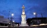 Kota Yogyakarta. Pemerintah Kota Yogyakarta akan mengintensifkan pengawasan terhadap operasional pondokan agar tetap sesuai dengan izin yang dimiliki.