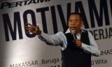 Eko Patrio Doakan Kesembuhan Tukul Arwana