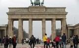Jerman (ilustrasi)