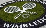 Turnamen Tenis Wimbledon
