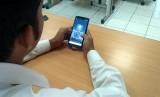 UBSI Mobile memberikan kemudahan calon mahasiswa mendaftar kuliah di UBSI.