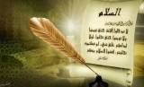Awal Mula Penelitian Hadits. Foto: Ulama hadits (ilustrasi)