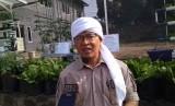 Catatan Kemerdekaan: Indonesia Masih Krisis Akhlak