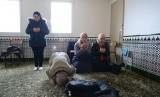 Muslim Prancis di Persimpangan Dilema