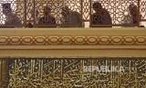 Kiat Menjadi Menjadi Muslim Sukses Bagi Mualaf
