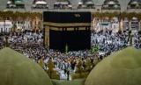Perubahan Aturan Visa Progresif Untungkan Jamaah Umroh.