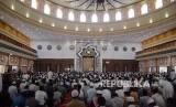 Bukti Islamofobia Juga Terjadi di Indonesia, Sikap Umat?