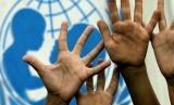 UNICEF (ilustrasi)