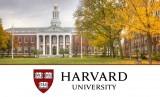 Universitas Harvard Akui Alquran Ungkapan Terbaik Keadilan