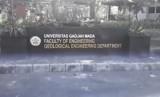 Universitas Gajah Mada