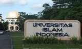 Universitas Islam Indonesia