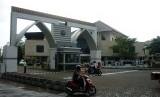 Universitas Muhammadiyah Purwokerto.