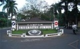 Universitas Negeri Jember