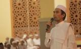 Ini Tanggapan  Majelis Tabligh PP Muhammadiyah Soal UAS