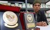 Benarkah Ustaz Abdul Somad Dilaporkan ke Polisi?