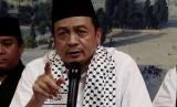 Polisi Pastikan Kasus Bachtiar Nasir Tetap Bergulir