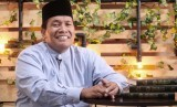 Ustaz Hasan Basri Tanjung