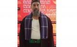 Kritik Cuitan Abu Janda, BKN: Tidak Paham Adab