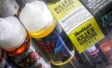 Vape dengan perasa sudah mulai dilarang penjualannya di sebagian negara bagian Amerika. Juga dilarang di Jepang dan India.