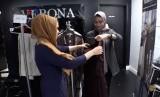 Dari Toko, Muslim Amerika Promosikan Ajaran Islam