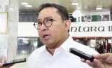 Soal 'Potong Bebek Angsa', PSI akan Laporkan Fadli Zon