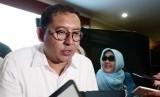 Polisi Tarik SPDP Makar Prabowo, Ini Respons Gerindra