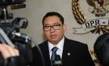 Wakil Ketua DPR Fadli Zon