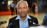 Wakil Ketua DPR RI Agus Hermanto.