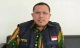 Wakil Ketua II PPIH Embarkasi Jakarta Pondok Gede, Saiful Mujab