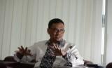 Wakil Ketua Komisi X DPR RI Abdul Fikri Faqih.