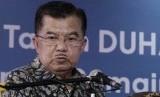 Wakil Presiden Jusuf Kalla (JK)
