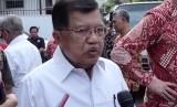Wakil Presiden RI ke-12, Jusuf Kalla