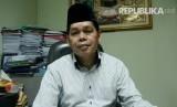 Wakil Sekretaris Jenderal Majelis Ulama Indonesia (MUI) Amirsyah Tambunan