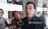 PKB: Jokowi Tegas Tolak Tiga Periode
