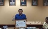 Wakil Wali Kota Yogyakarta, Heroe Poerwadi