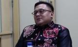 Wakil Walikota Depok, Pradi Supriatna