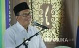 Wali Kota Bandung Oded M Danial