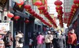 China Jadi Negara Pertama dengan Seribu Orang Miliarder