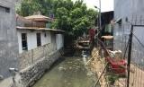 Warga Tanjung Duren