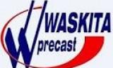 Waskita Beton Precast
