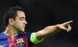 Para Pemain yang Diinginkan Xavi, Jika Jadi Pelatih Barca