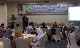 Young Muslim Enterpreneur Day di Ygyakarta