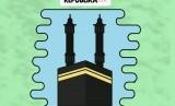 Zonasi jamaah haji